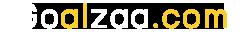 Goalzaa