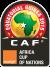 ฟุตบอลแอฟริกันเนชันส์ คัพ