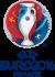 ฟุตบอลชิงแชมป์แห่งชาติยุโรป