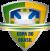ฟุตบอลบราซิล คัพ