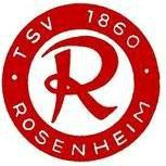 TSV 1860 Rosenheim [GERRegRB-15]