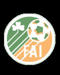 ไอร์แลนด์(U21) [C1]