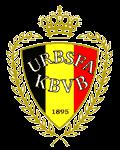 เบลเยียม (U21)