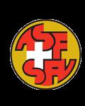 สวิตเซอร์แลนด์(U21)