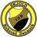 IF Skjold Birkerod [DEND4-37]