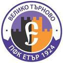 Etar Veliko Tarnovo [BULD1-13]