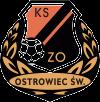 KSZO ออสโตรเวียส