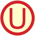 ยูนิเวอร์ซิตาริโอ เด เดปอร์เตส [PERD1a-10]