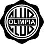 โอลิมเปีย อาซันซิออง [PARD1c-2]