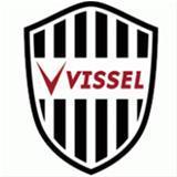 วิสเซล โกเบ [JPND1-7]