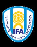 อิสราเอล(U21)