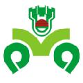ซบ อฮัน [IRNPR-14]