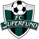 FC Superfund Pasching [AUTD2-14]