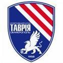 ทาฟริย่า [UKRD3-22]