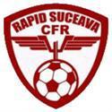 CS Rapid CFR Suceava [ROMD3-12]