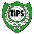 TiPS (W)