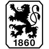 1860 มิวนิค [15]