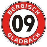 Bergisch Gladbach 09 [GERRegW-19]