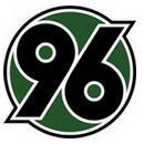 ฮันโนเวอร์ 96