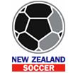 นิวซีแลนด์(U20)