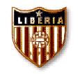 ไลบีเรีย [158]