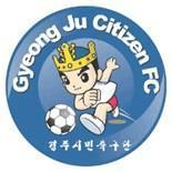 เกียงจู ซิติเซ่น FC