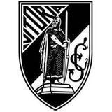 วิตอเรีย กิมาไรส์ บี [16]