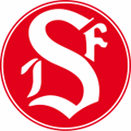 แซนด์ไวเค่นส์  ไอเอฟ [SWED1SNN-7]