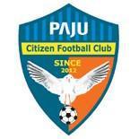 Paju Citizen FC [KCL-4]