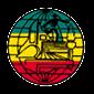 เอธิโอเปีย [151]