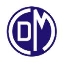 เดปอร์ติโบ มูนิซิปัล [PERD1-7]