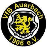VfB เออร์บัค