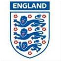 อังกฤษ(U20)