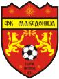 มาเคโดนิจา กอร์ช เปตรอฟ [MKDD1-4]