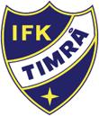 IFK Timra [SWED3NL-11]