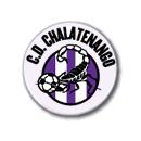 ซีดี ชาลาเตนังโก [SLVD1a-9]