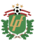 ลัตเวีย(U21)