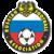 รัสเซีย(U21)