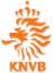 เนเธอร์แลนด์(U21)