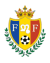 มอลโดวา(U21)
