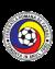 โรมาเนีย(U21)