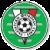 บัลแกเรีย(U21)