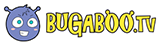 Bugaboo.tv
