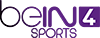 beIN Sport4 (True vision)