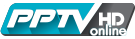 PPTV HD ONLINE