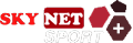 Skynet sports+