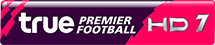 True Premier Football HD1