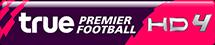 True Premier Football HD4