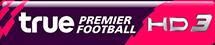 True Premier Football HD3